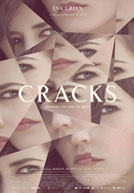 Cracks HD Trailer