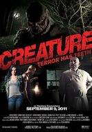 Creature HD Trailer