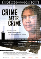 Crime After Crime HD Trailer