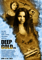 Deep Gold HD Trailer