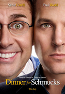 Dinner for Schmucks HD Trailer