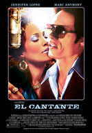 El Cantante HD Trailer
