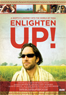 Enlighten Up! HD Trailer