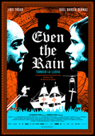 Even the Rain HD Trailer
