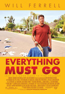 Everything Must Go HD Trailer