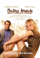 Finding Amanda HD Trailer
