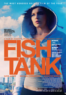 Fish Tank HD Trailer
