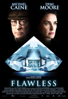 Flawless HD Trailer