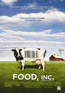 Food, Inc. HD Trailer