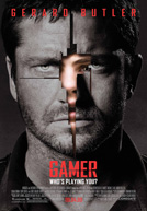 Gamer HD Trailer