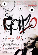 Gonzo: The Life and Work of Dr. Hunter S. Thompson HD Trailer