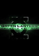 Green Lantern: Emerald Knights HD Trailer