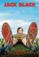 Gulliver's Travels HD Trailer