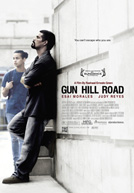 Gun Hill Road HD Trailer