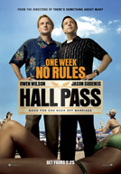 Hall Pass HD Trailer