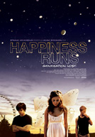 Happiness Runs HD Trailer