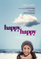 Happy, Happy HD Trailer