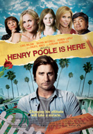 Henry Poole Is Here HD Trailer