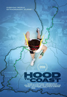 Hood To Coast HD Trailer