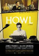 Howl HD Trailer