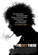 I'm Not There HD Trailer