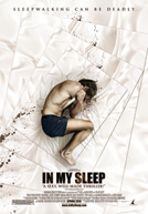 In My Sleep Poster