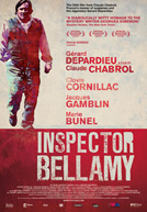 Inspector Bellamy HD Trailer