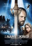 In the Name of the King: A Dungeon Siege Tale HD Trailer