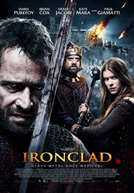 Ironclad HD Trailer
