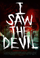 I Saw the Devil HD Trailer