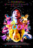 Kaboom HD Trailer