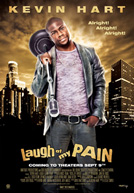 Kevin Hart: Laugh at My Pain HD Trailer