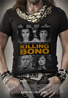Killing Bono HD Trailer
