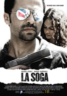 La soga HD Trailer