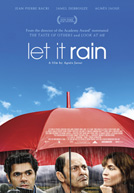 Let It Rain HD Trailer