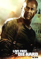 Live Free or Die Hard HD Trailer