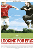 Looking For Eric HD Trailer