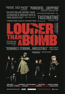 Louder Than a Bomb HD Trailer