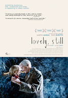 Lovely, Still HD Trailer