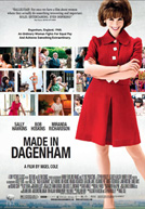 Made in Dagenham HD Trailer