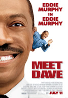 Meet Dave HD Trailer