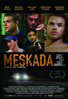 Meskada HD Trailer