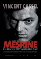 Mesrine: Public Enemy No. 1 HD Trailer