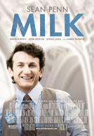 Milk HD Trailer