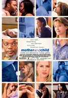 Mother and Child HD Trailer