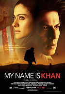My Name is Khan HD Trailer