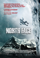 North Face HD Trailer