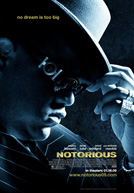 Notorious HD Trailer