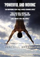 Peaceful Warrior HD Trailer