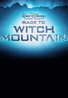 hd_racetowitchmountaintitleposter.jpg